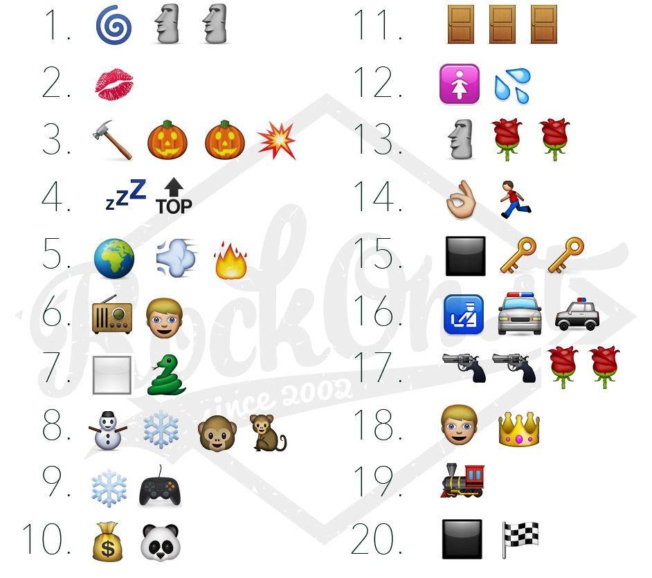 band-musicali-emoji-01