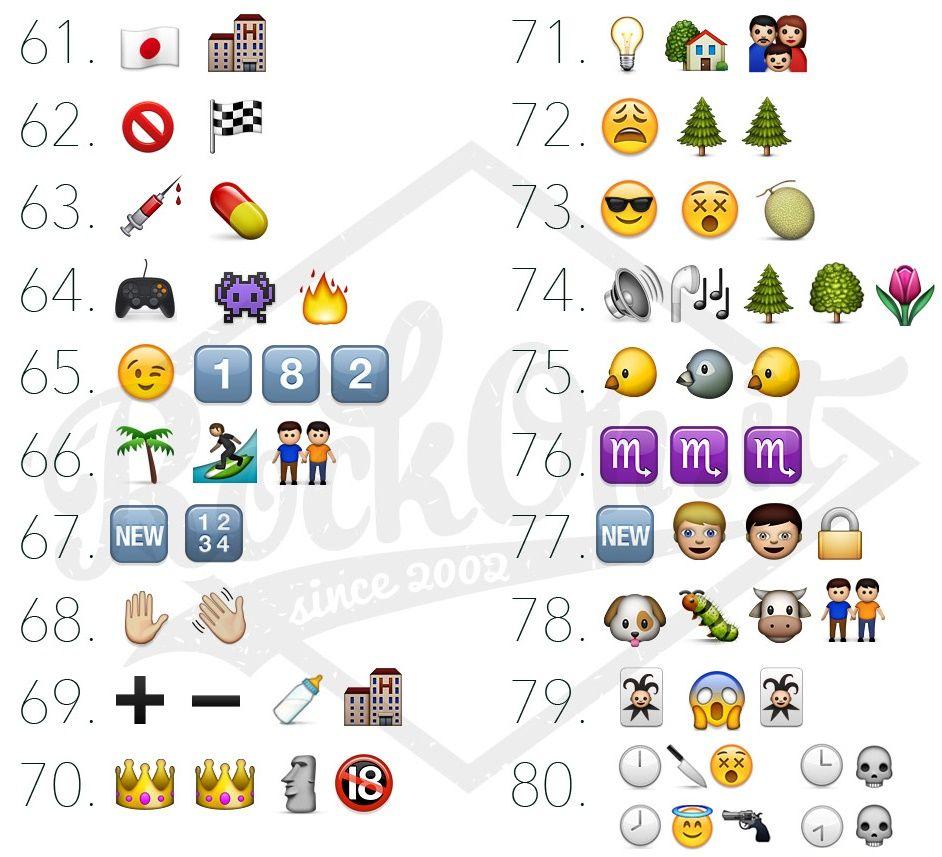 band-musicali-emoji-04