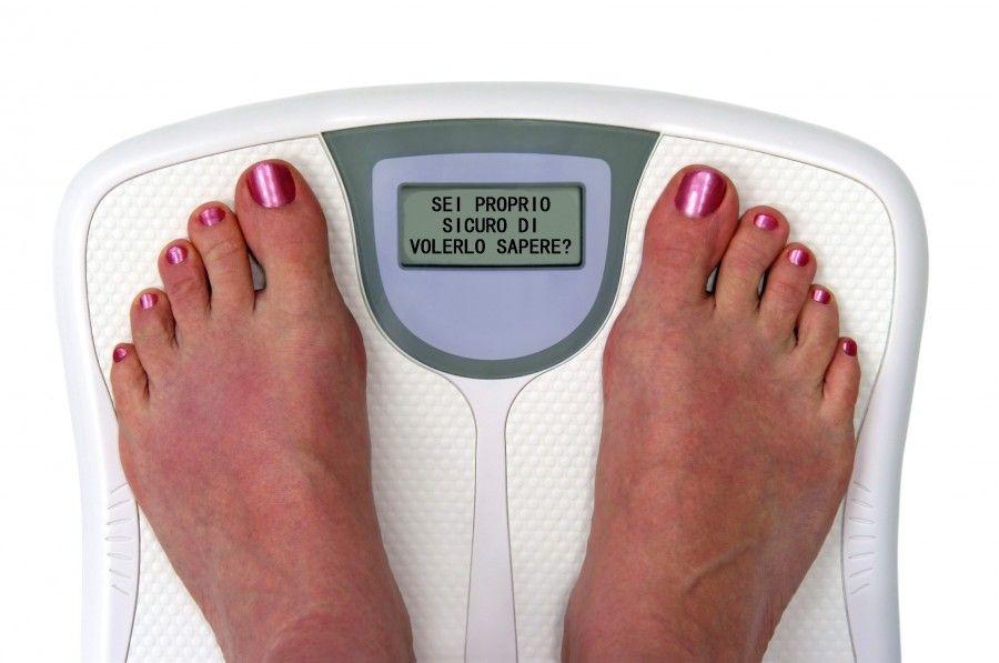 Oggi il mondo pesa tantissimo!