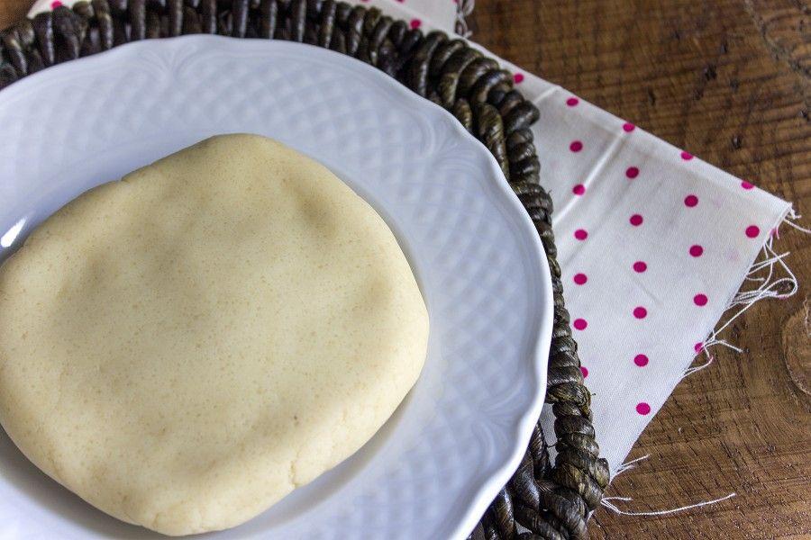 biscotti-alla-mandorla-cotti-in-padella-contemporaneo-food