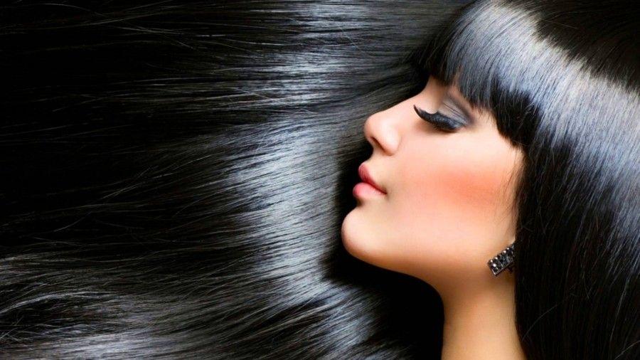 Oli per una radio di raddrizzamento di capelli