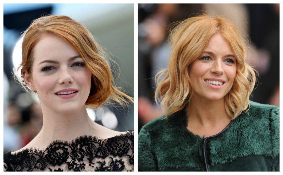 capelli Collage