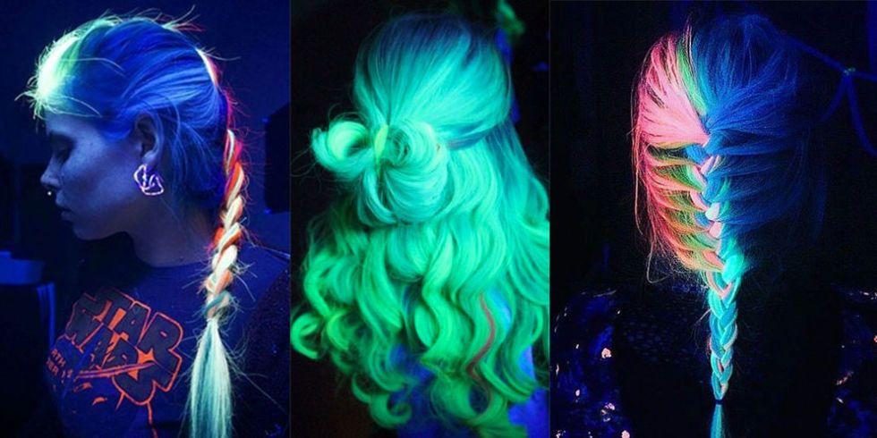 capelli-brillano-buio3