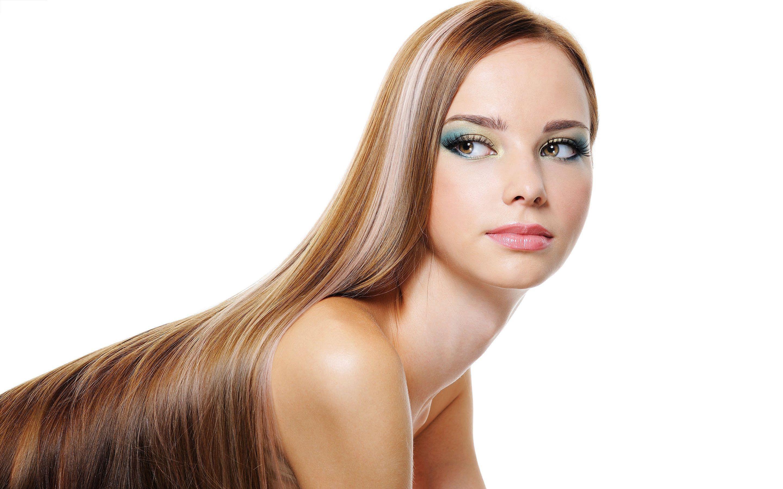 Come usare il phon in base al tipo di capelli