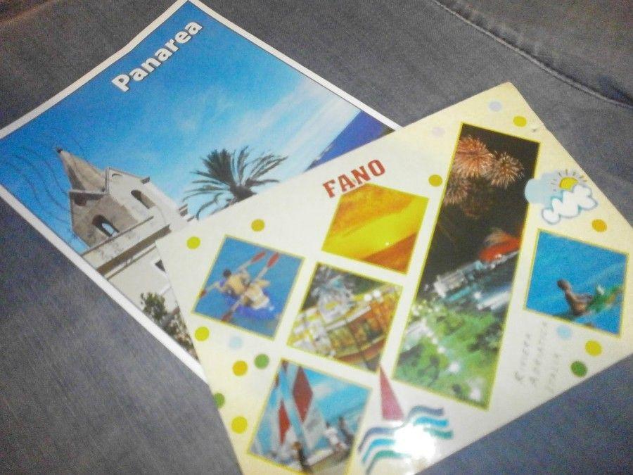 cartoline: da comunicazione a modernariato