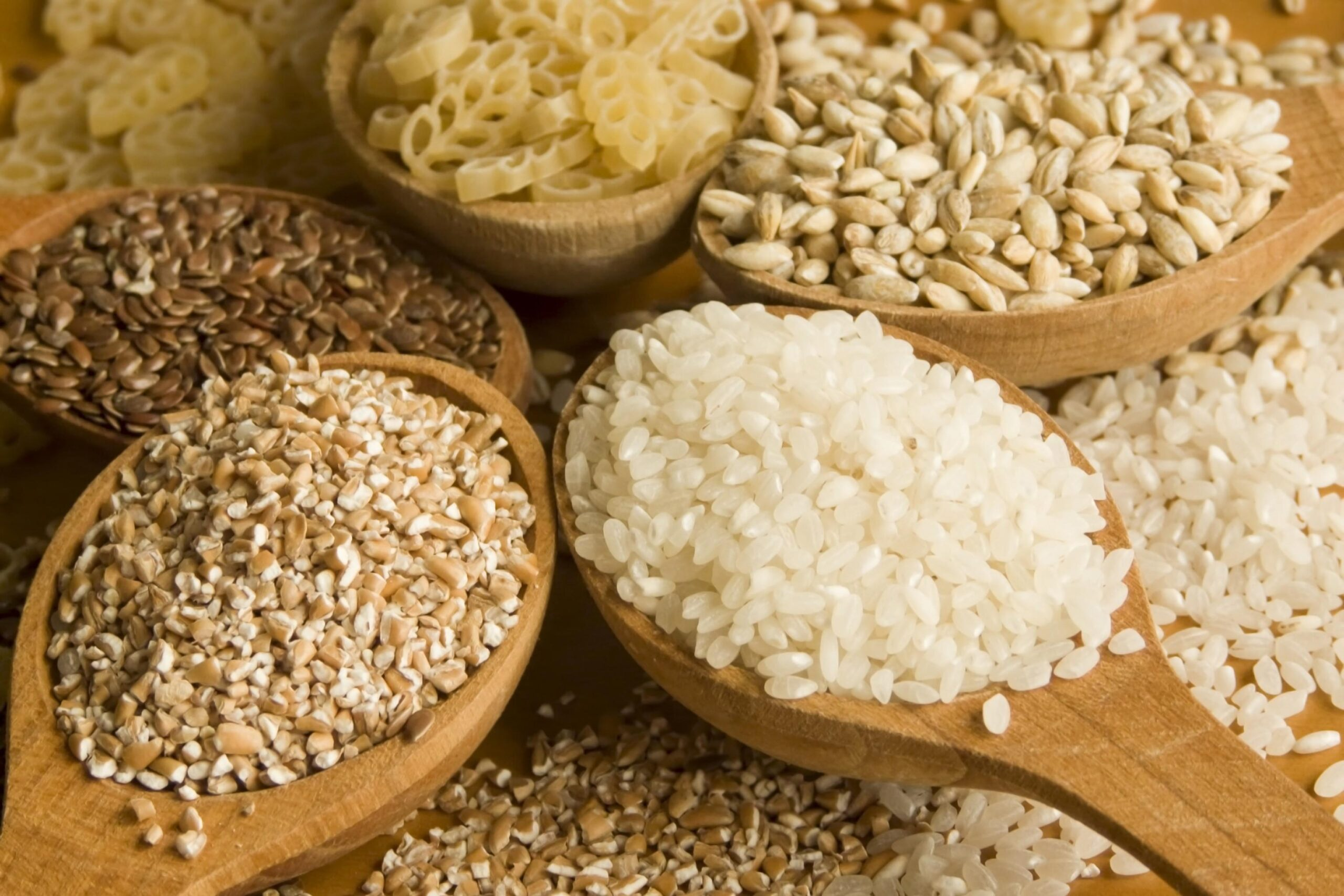 Come dimagrire mangiando i cereali