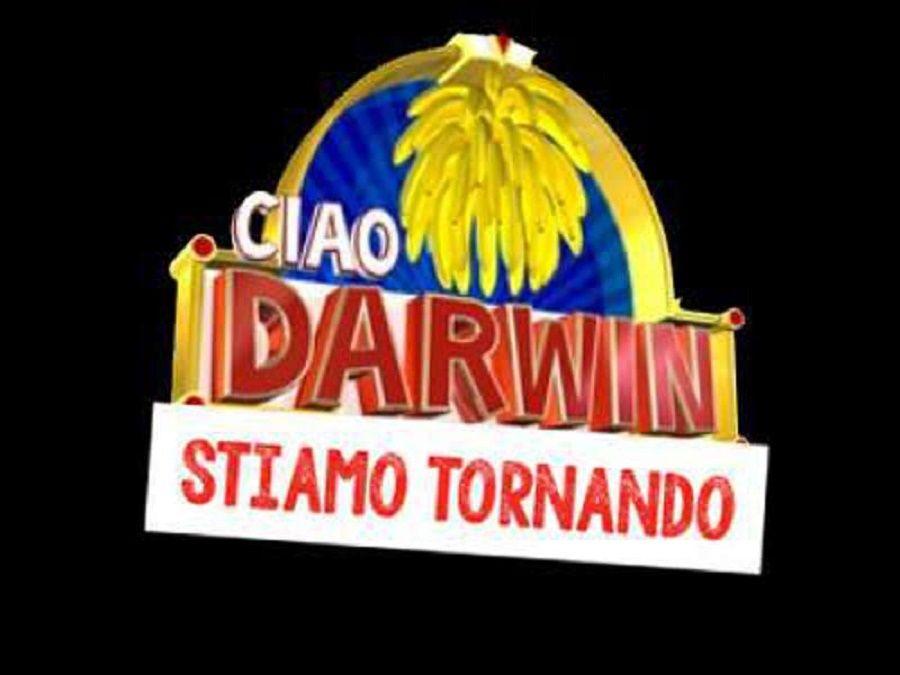 ciao-darwin1