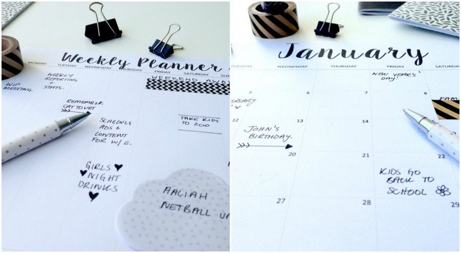 collage-planner-1