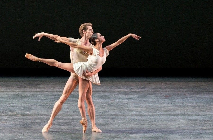 misty-copeland-ballet