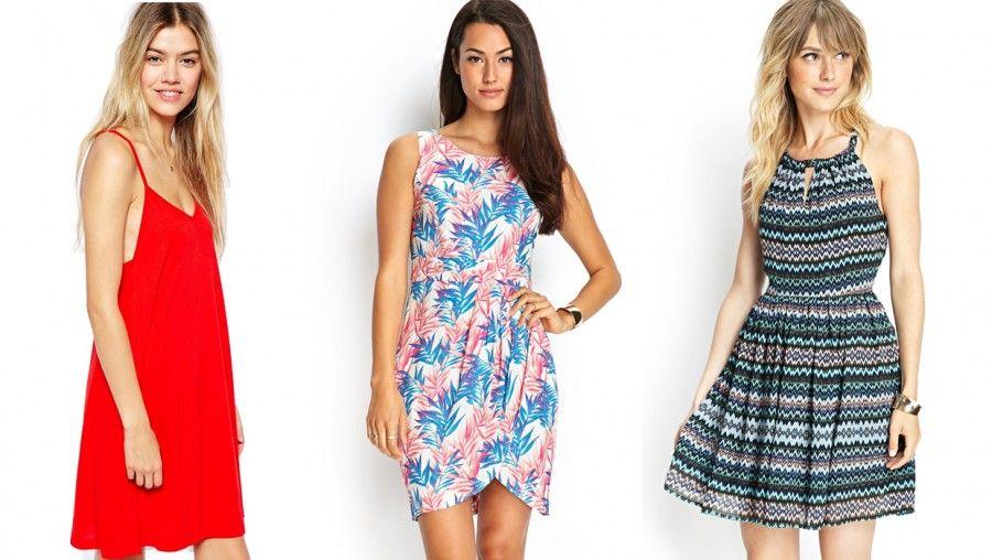cute-summer-dresses-for-cheap-26