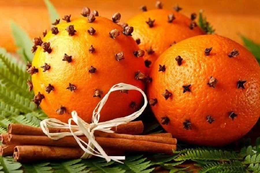 arancia-chiodi
