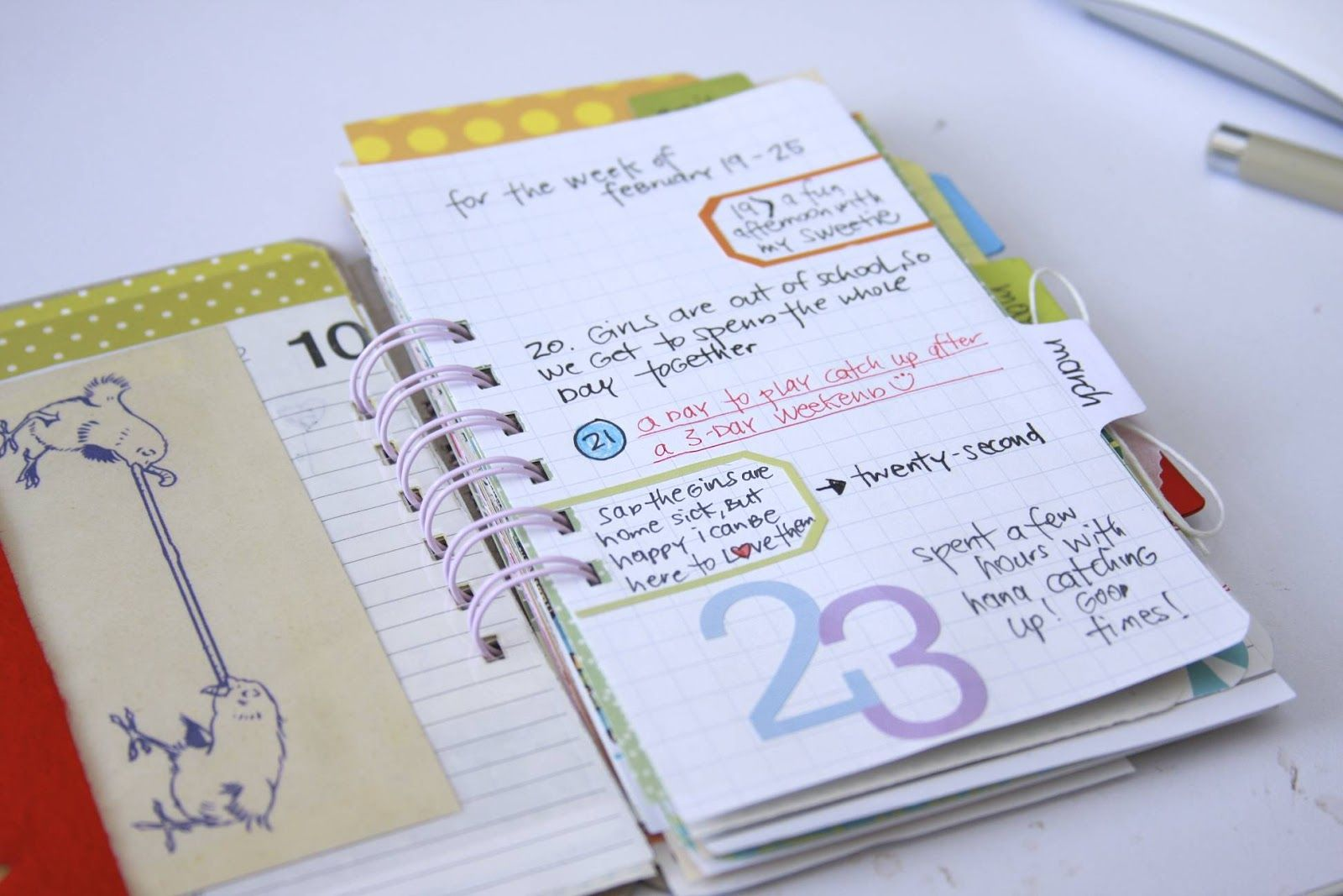 diario-gratitudine