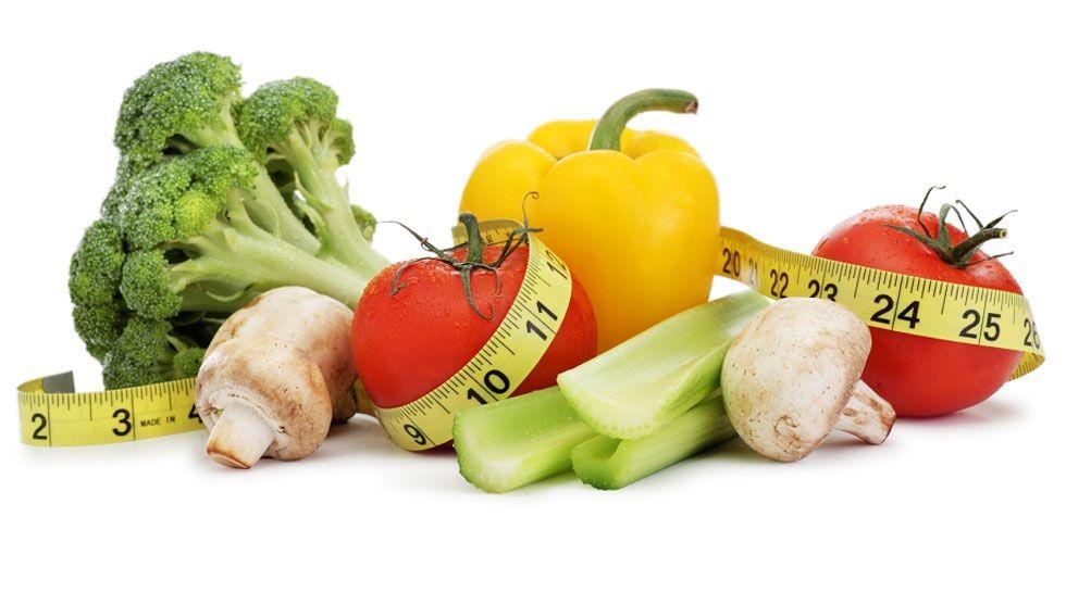 Le 10 diete migliori da seguire - Bigodino