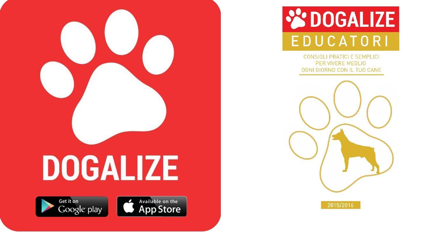 dogalize-educatori