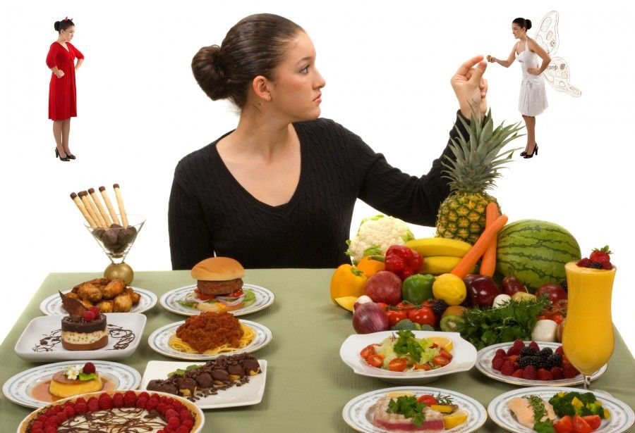 cattive-abitudini-alimentari