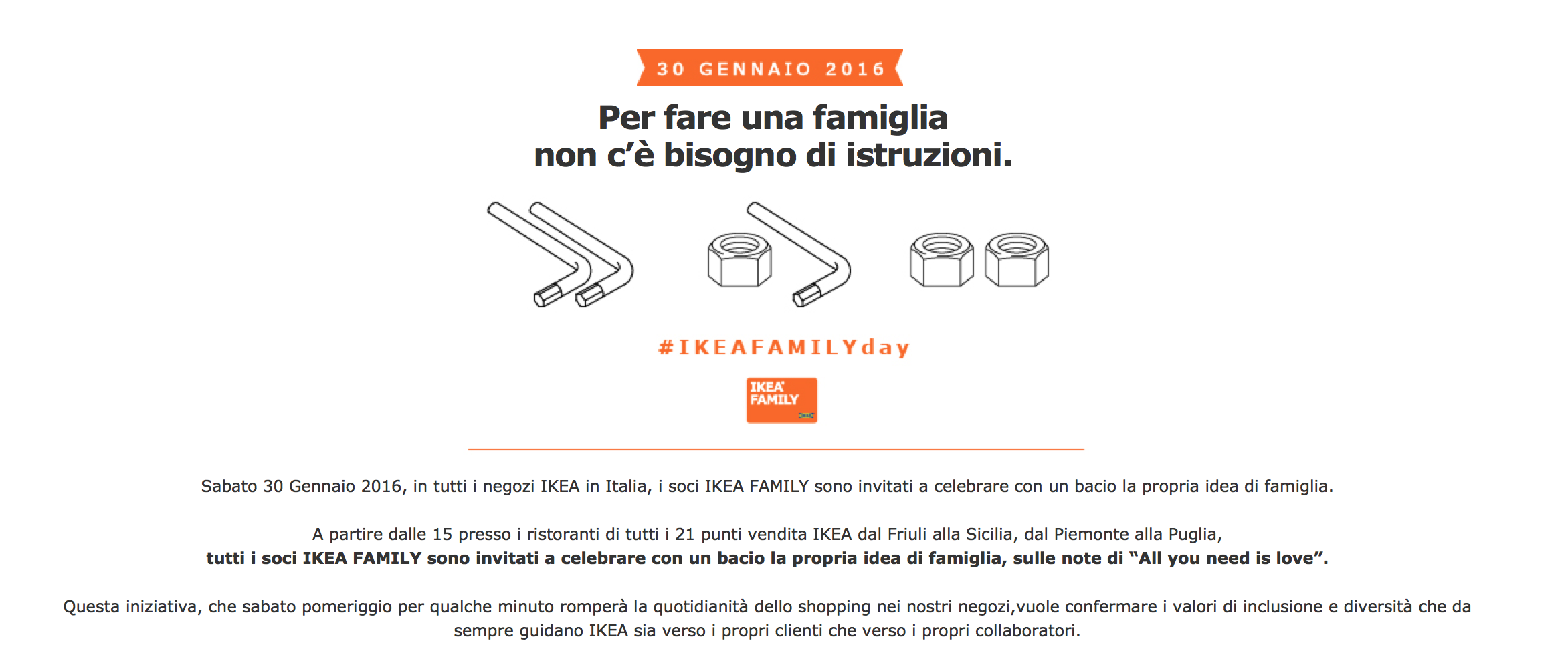 family-day-ikea1
