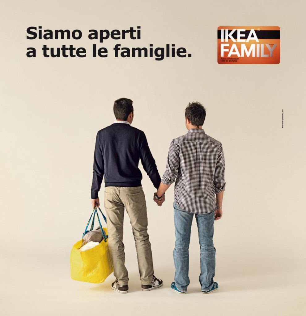 family-day-ikea2