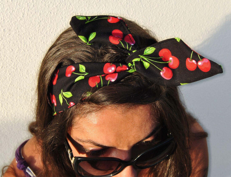fascia-per-capelli2