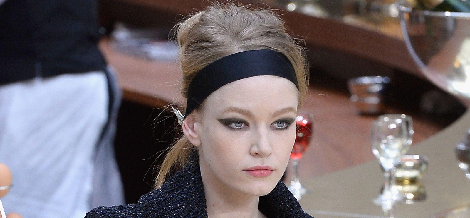 fascia-per-capelli4