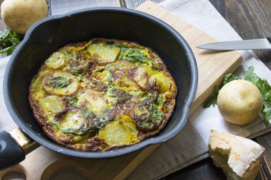 frittata-di-patate-contemporaneo-food