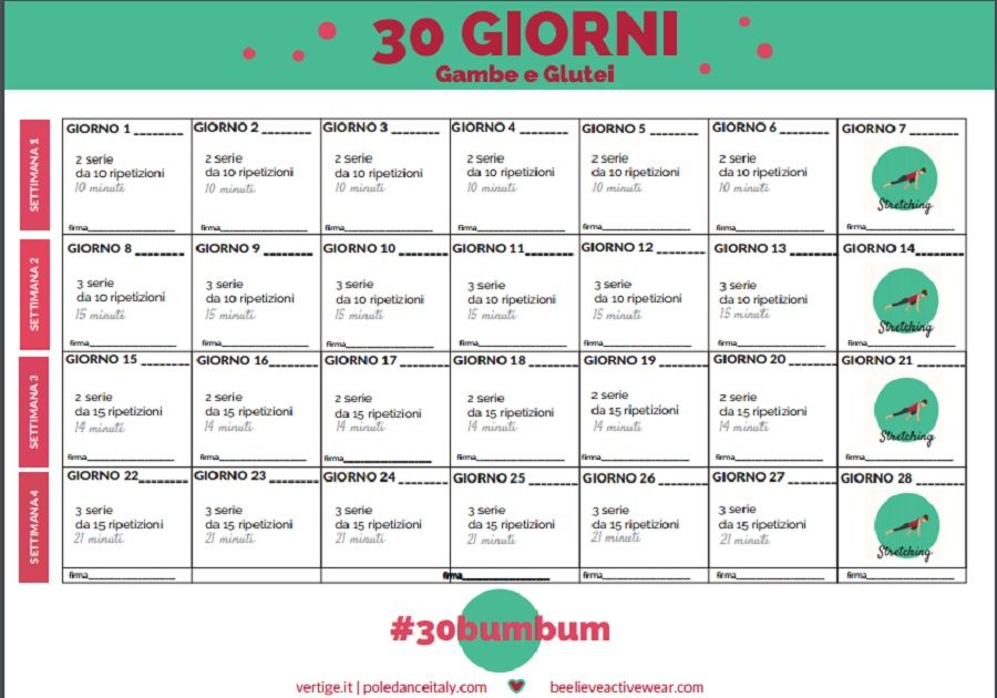gambe-glutei-30-giorni-schema1