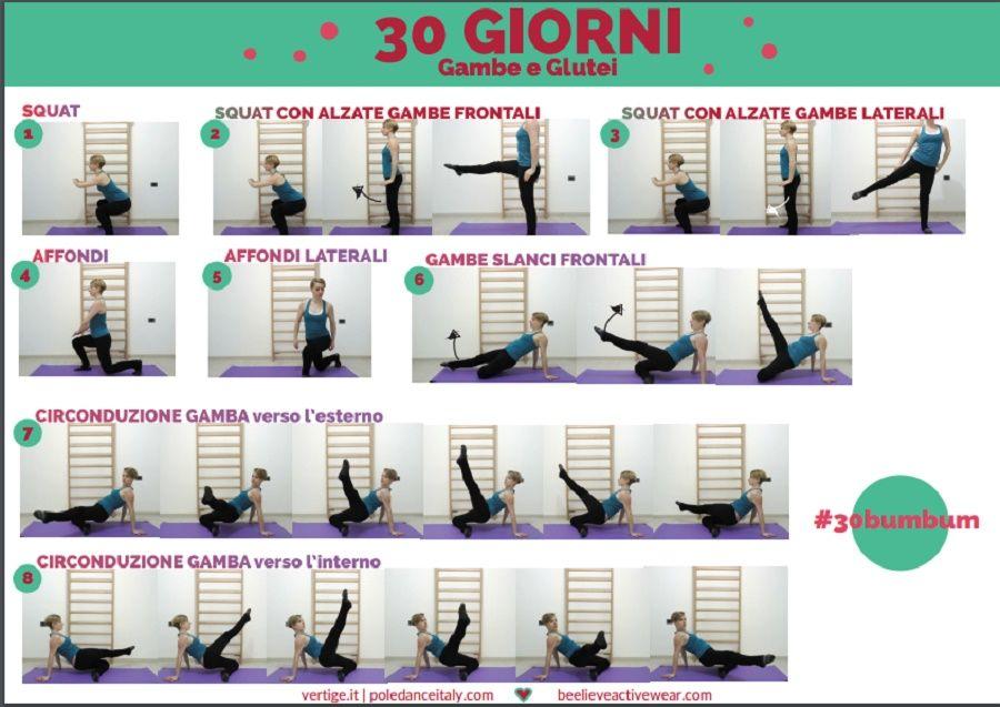 gambe-glutei-30-giorni-schema2