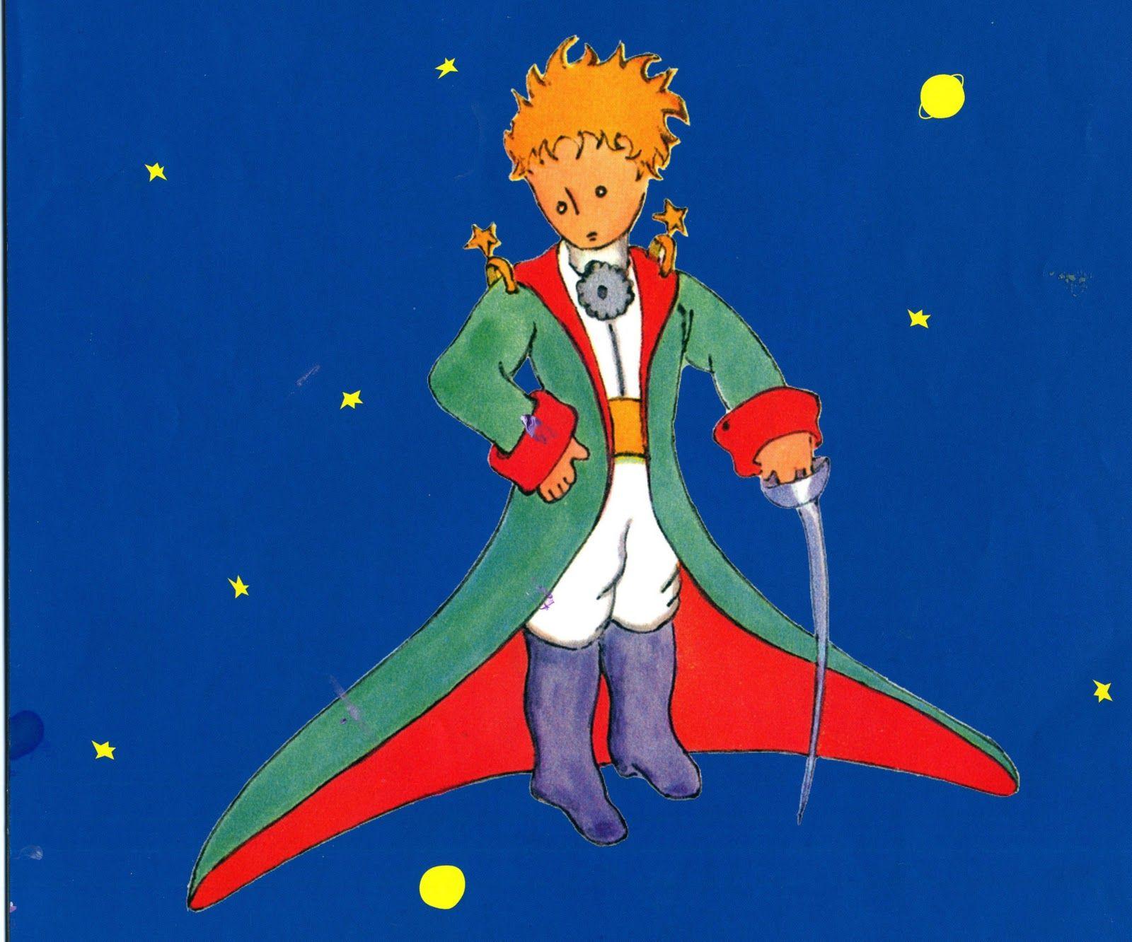 il-piccolo-principe1