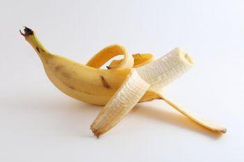 Rischio scomparsa delle banane entro 10 anni
