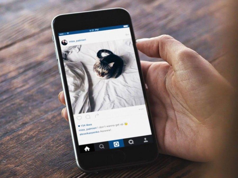 instagram-story-1024x768 (1)