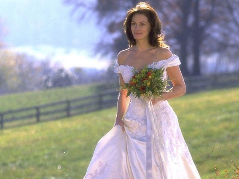 julia-roberts-sposa2