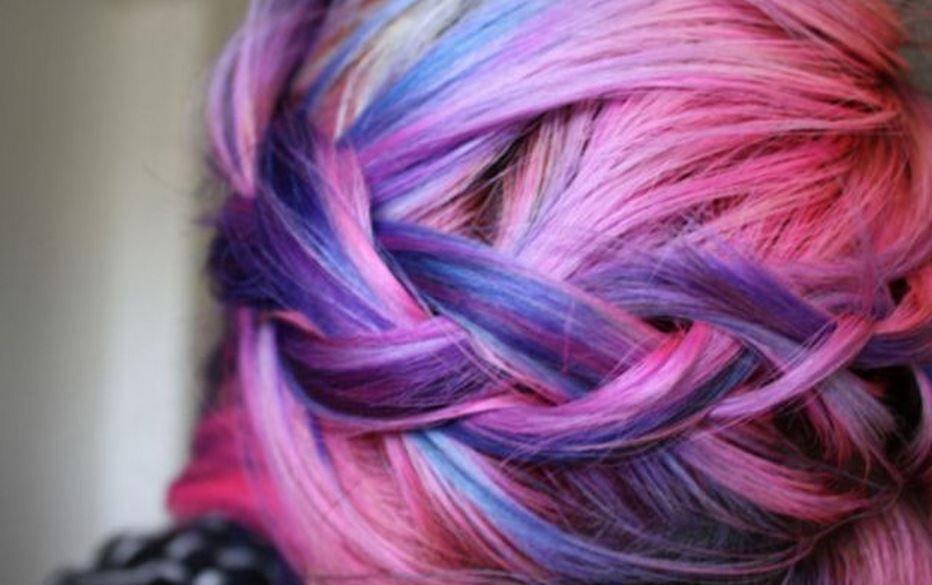 kiko-colori-temporanei-capelli