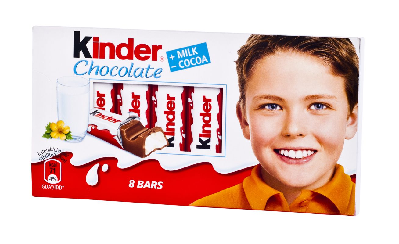 kinder-cioccolato1