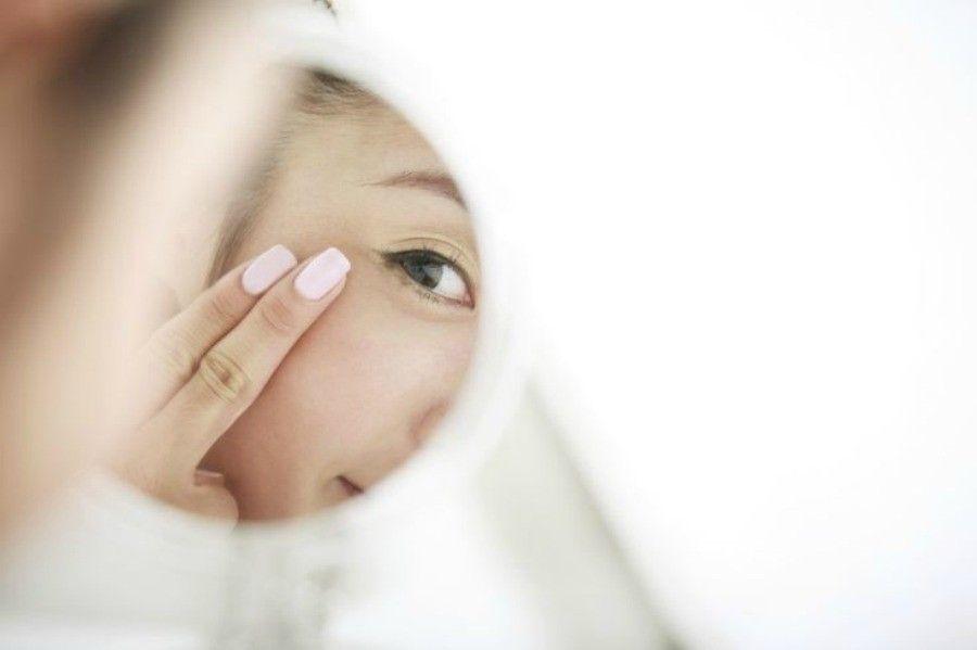 lavare-viso-4