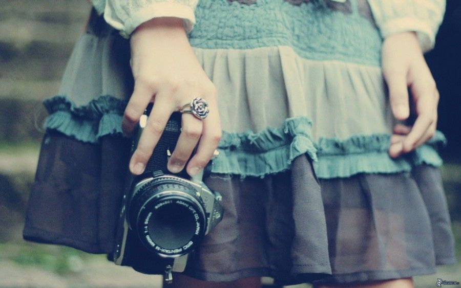 macchina fotografica 2