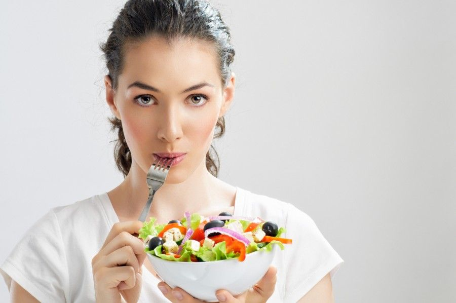 I benefici del functional food