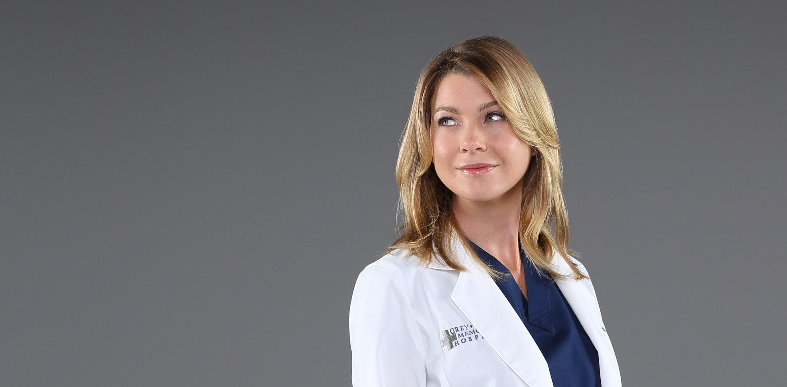 Le 10 filosofie di vita di Meredith Grey