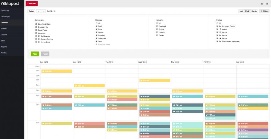 oktopost_calendar