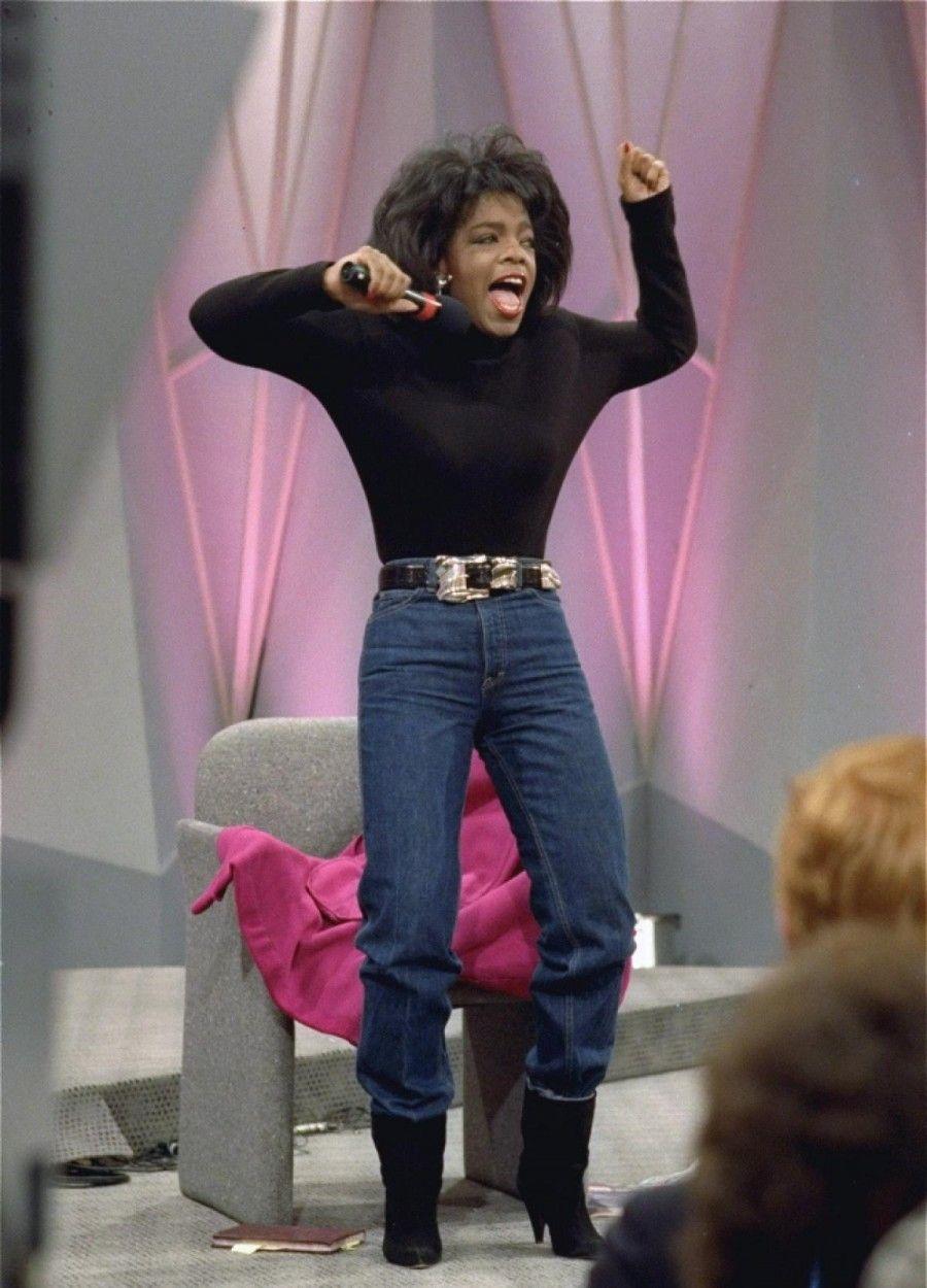 oprah-winfrey-1988