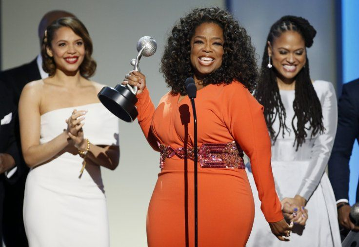 oprah-winfrey-acquires-10-stake-weight-watchers-profits-by-45m-single-trading-session