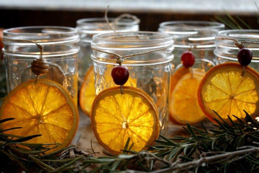 orange-glass