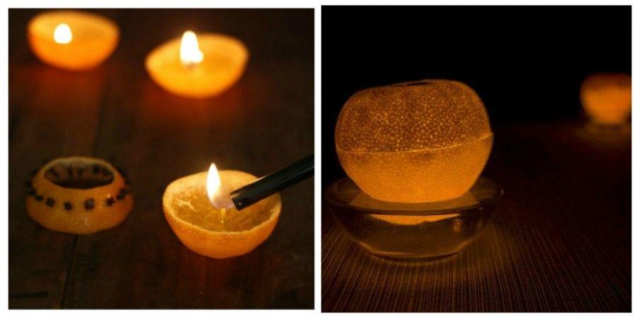 orange_candle