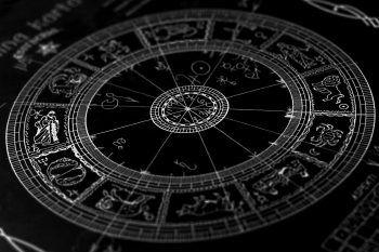 Oroscopo, i veri significati dei segni zodiacali