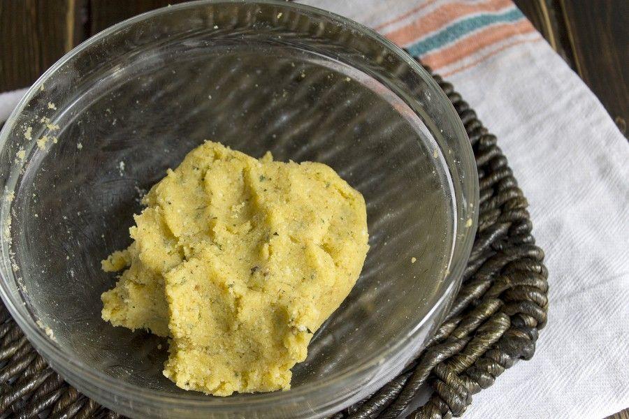 passatelli-ricetta-contemporaneo-food