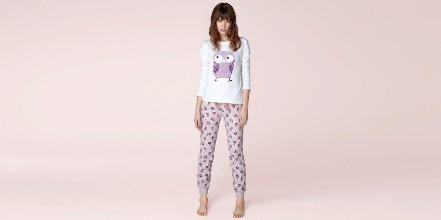 pigiama-gufi-oysho