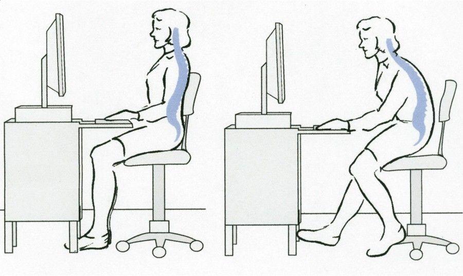 -4 consigli beauty per chi lavora al computer