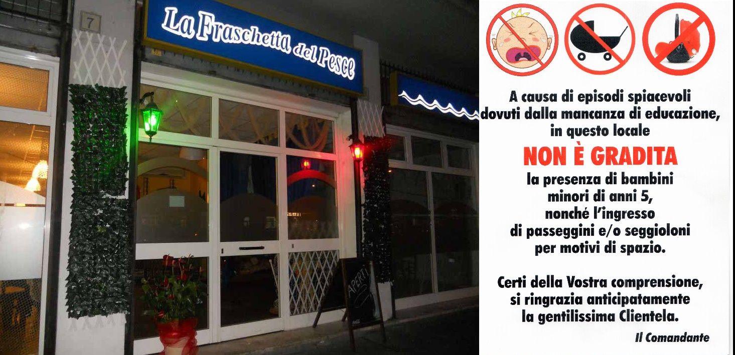 ristorante-vietato-bambini
