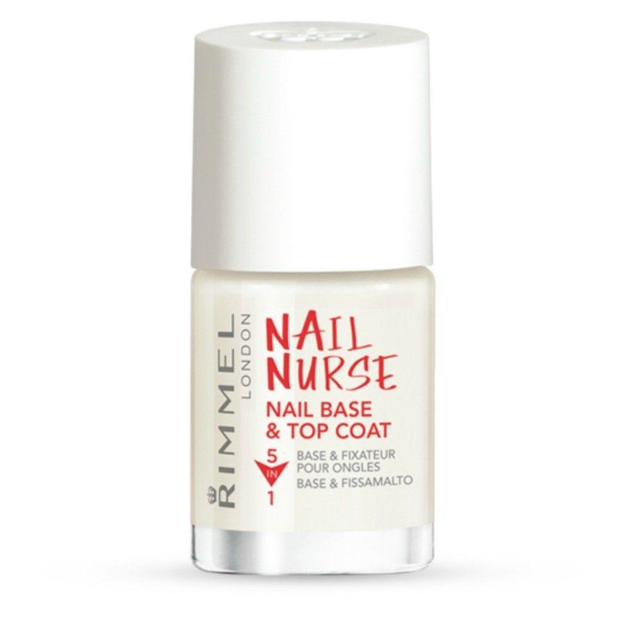 salon-pro-nail_base