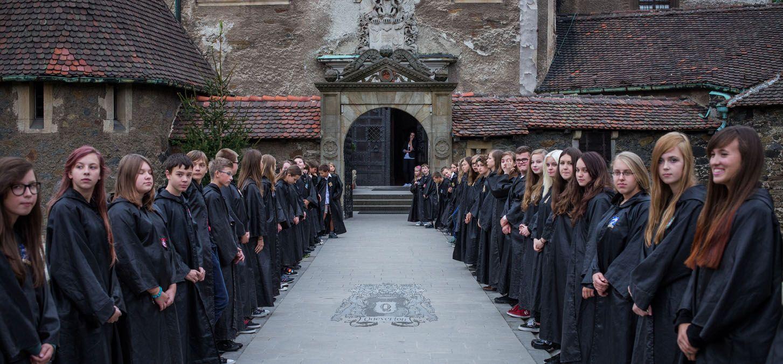scuola-magia-harry-potter1