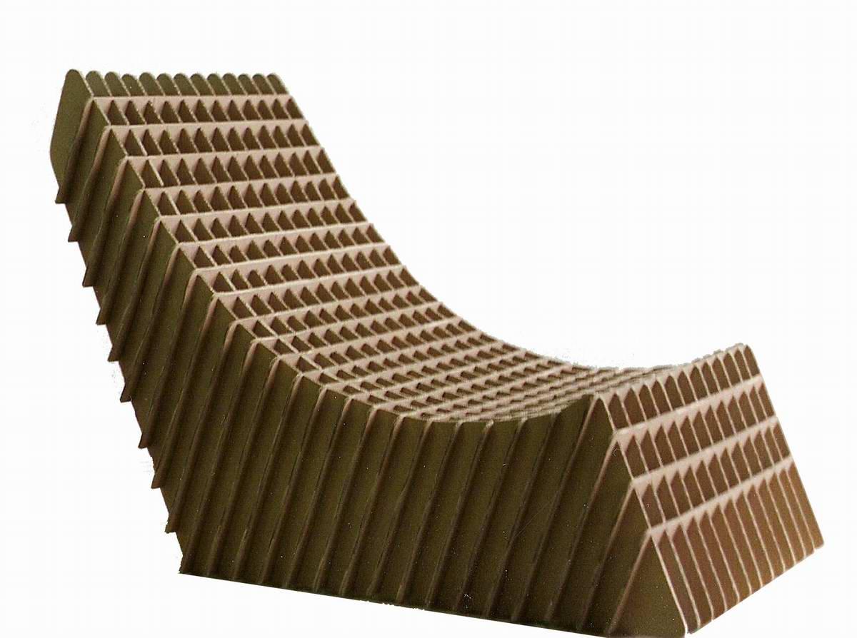 sedia-di-cartone1