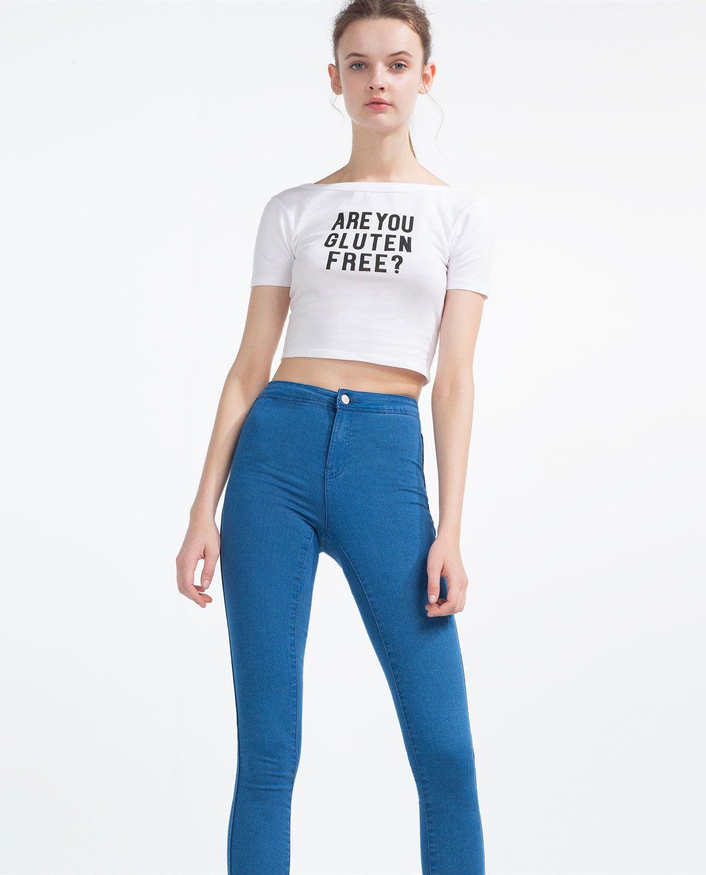 t-shirt-zara1